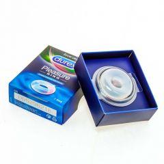 דורקס טבעת עונג יחידה אחת - Durex