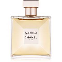 """שאנל גבריאל א.ד.פ 100 מ""""ל Chanel Chance"""