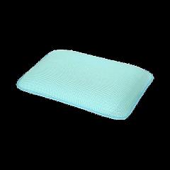 איזינייט - כרית שינה לפעוטות בצבע תכלת