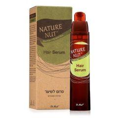 סרום לשיער נייטשר נאט Nature Nut