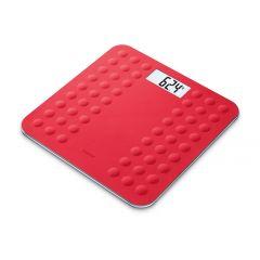 משקל אדם עם ציפוי סיליקון Beurer 300C