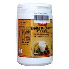 הדסה שייק 500 גרם קפה HADASSA SHAKE