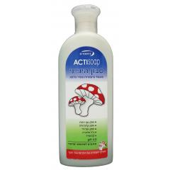 סבון היגייני אקטי-סופ