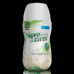 נפרו Nepro HP