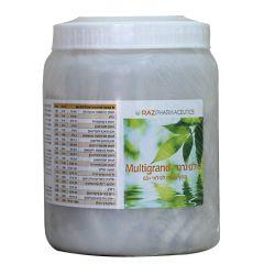 רז מולטיויטמין מולטיגרנד MULTIGRAND