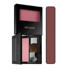 סומק פאודר 011 REVLON Powder Blush