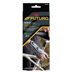 פוטורו מגן תמיכה למפרק כף היד ניתן להתאמה מדויקת - יד ימין