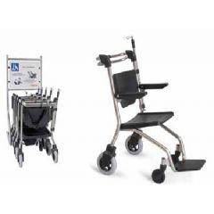 קומפורטק כיסא שינוע דגם quatro