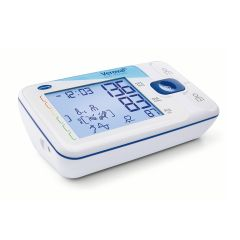 מד לחץ דם Veroval Duo Control L