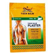 טייגר באלם פלסטר Tiger BALM Plaster