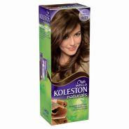 קולסטון מיני קיט חום מעושן 5/73 Wella Koleston mini kit Naturals