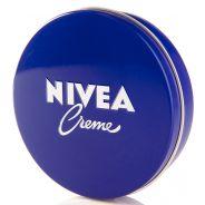 קרם רב שימושי  ML75 NIVEA