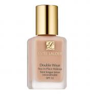 מייק אפ עמיד ל24 שעות אסתי לאודר Double Wear Estee Lauder Pale Almond 2C2