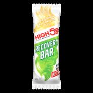 HIGH5  גרם 50 חטיף חלבון בטעם בננה-וניל