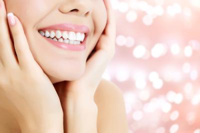 כל מה שרצית לדעת על הלבנת שיניים