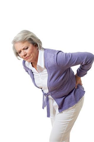 מהי אוסטאופורוזיס (הידלדלות עצם) ואיך ניתן למנוע אותה?