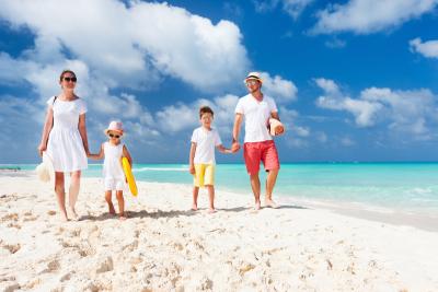 טיפים ועיצות - איך שומרים על העור מפני השמש בחודשי הקיץ