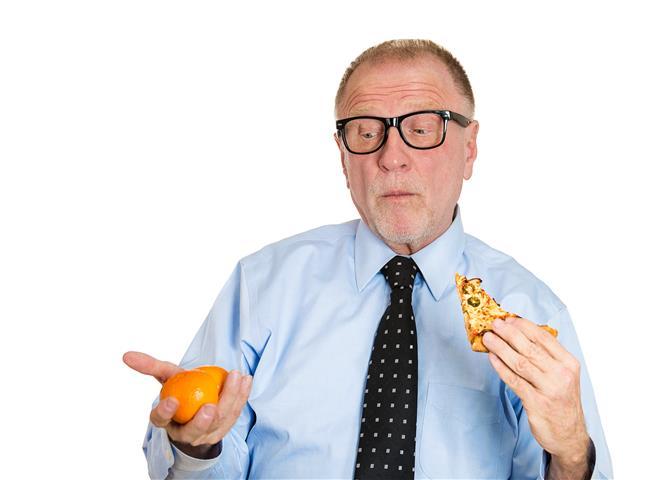 טיפים לחיים בצל הסוכרת