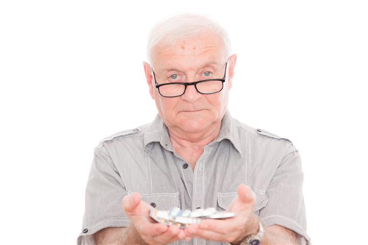 שימוש בטוח בתרופות